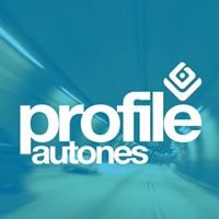 Profile Autones