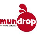 Mundrop, El lugar donde se animan las Historias