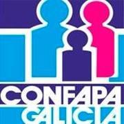 Confederación Galega de ANPAs de Centros Públicos - Confapa