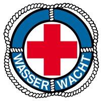 Wasserwacht Freilassing-Ainring