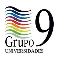 Grupo 9 de Universidades