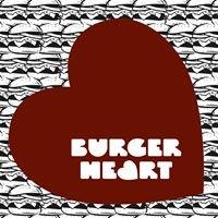 Burgerheart Würzburg