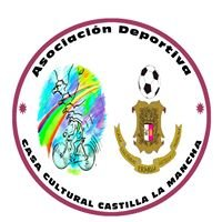 Asociación Deportiva Castilla la Mancha Ermua