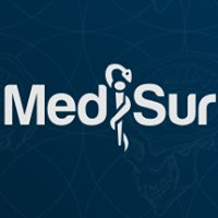 MediSur