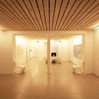 Galerie Rätus Casty