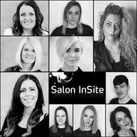 Salon InSite