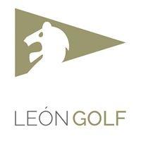 León Golf