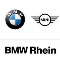 BMW Rhein