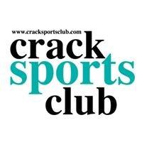 Crack Sports Club