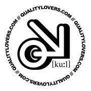 Quality Lovers Atelier (Franken)