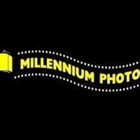 Millennium Photo Studio