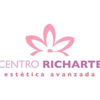 Centro Richarte  Estética Avanzada