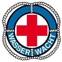 Wasserwacht Forst