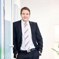 Dr. Winkler Rechtsanwaltskanzlei - Schulrecht, Prüfungsrecht, Studienplatz