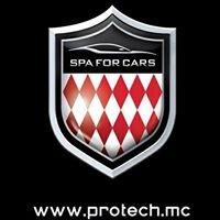 ProTech Monte-Carlo Lausanne
