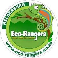 Helderberg Eco Rangers