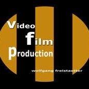 Videofilmproduktion Wolfgang Freistätter
