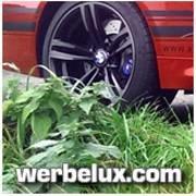 Werbelux GmbH Ihr Partner für gute Werbung