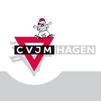 CVJM Hagen