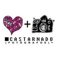 Castarnado Espacio Fotográfico, S.L.