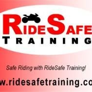 RideSafe Training