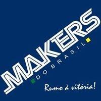 Makers do Brasil