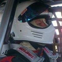 Tian Motorsport