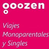 Goozen