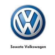 Soweto Volkswagen