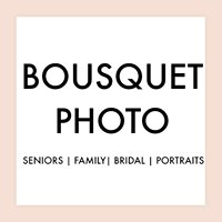 Bousquet Photography