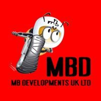 MB Developments UK Ltd