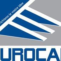 Eurocap Prefabbricati  S.p.a.