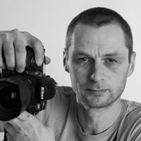 Fotograf Rune Smistad