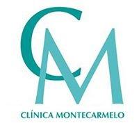 Clínica Montecarmelo Sevilla