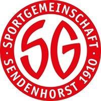 SG Sendenhorst 1910 e.V.