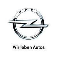 Adam Opel AG - Opelwerk Rüsselsheim