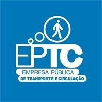 EPTC - Empresa Pública de Transporte e Circulação (oficial)
