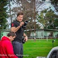 Nathan Taylor-Photography