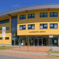 Landkost Arena