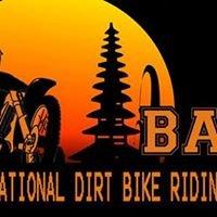 Dirt Bike & ATV Riding Indonesia