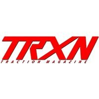 TRXN Magazine
