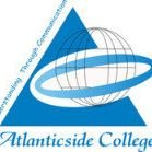 Atlanticside College, Bundoran