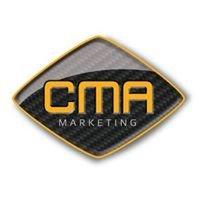 CMA Marketing