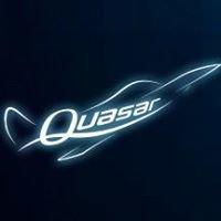 Quasar Lite