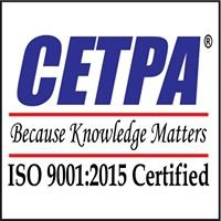 Cetpa Infotech Pvt. Ltd.