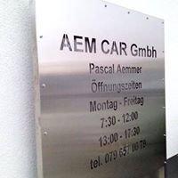 AEM CAR Gmbh