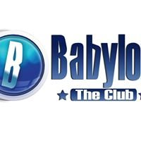 Babylon The Club