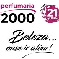 Perfumaria 2000
