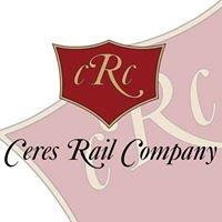 Ceres Rail Company