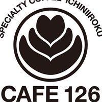 CAFE126
